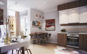 kitchen decorating kitchen design small space gallery small