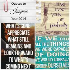 inspirational quote journey inspirational quotes archives product reviews by the