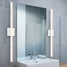 top 10 bathroom lighting ideas design necessities ylighting