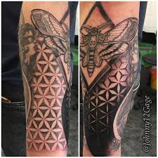 219 best images on arm tattoos artistic