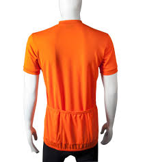 waterproof cycling clothing tall men u0027s bicycling jersey extra long length