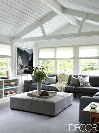 hgtv room ideas hgtv fixer upper living room ideas medium size of small bar media
