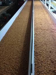 what is fodder fodder consultants fodder consultants