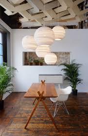 indirekte beleuchtung esszimmer modern haus renovierung mit modernem innenarchitektur geräumiges