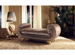 chaise pour chambre à coucher fauteuil chambre a coucher cheap fauteuil de chambre a coucher