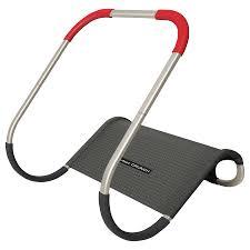 ab machines u0026 exercise gear u0027s sporting goods