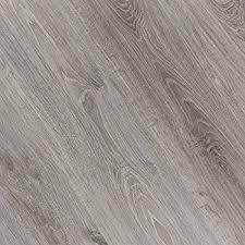 faus cottage bistro 8mm laminate tile flooring sample