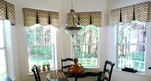 dining room curtain ideas valances for dining room country dining room curtain ideas