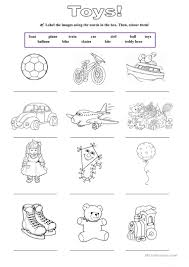 Linking And Action Verbs Worksheets 50 000 Free Esl Efl Worksheets Made By Teachers For Teachers