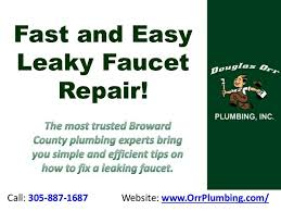 How To Fix A Leaky Bathroom Sink Faucet by Best 25 Leaky Faucet Ideas On Pinterest Faucet Repair Kitchen