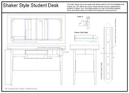 how to measure l shaped desk plans to build an l shaped desk design diy homemade incredible