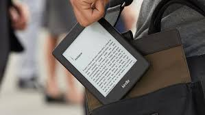 is kindle an android device how to put free ebooks on your kindle pcmag