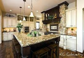 tuscan style kitchen canisters tuscan style kitchen canisters style kitchen faucets tuscan style