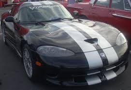 Dodge Viper Modified - file u002700 dodge viper gts orange julep u002710 jpg wikimedia commons