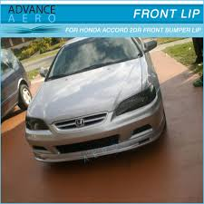 2001 honda accord front bumper honda civic car kit picture more detailed picture about for 01