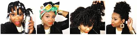 perm rods on medium natural hair perm rod greatness tutorials for setting and styling curlynikki