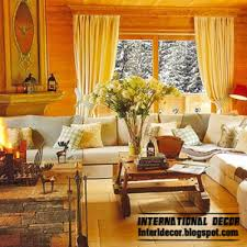 Home Decor International Country Style Decorating 10 Tips For Country Style Home Decor