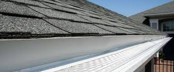 classic home center louisville ky home improvement gutters there is a reason gutter helmet has been around for over 35 years