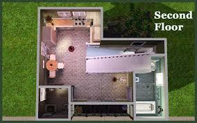 floor plans for a10x10 kitchen custom home design