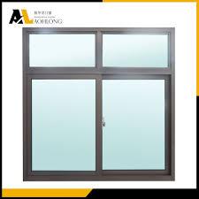 glass door film privacy bathroom design amazing stick on window film privacy window