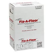 flooring tmp4fcc 2etmp tcm71 got bounce part how to fix floor