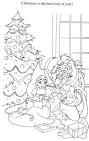 articles ryuga beyblade coloring pages tag beyblade coloring