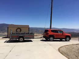 2000 jeep kbb 2016 jeep renegade latitude term update the haul