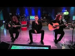 Blind Guardian 2013 Blind Guardian Tour Dates Concerts U0026 Tickets U2013 Songkick