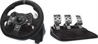 xbox one racing wheel logitech g920 driving racing wheel for xbox one and windows