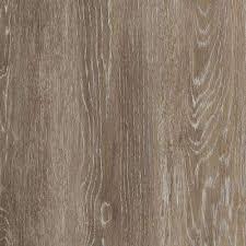 trafficmaster luxury vinyl planks vinyl flooring resilient