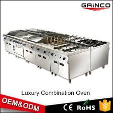 equipement cuisine commercial chine fournisseur oem odm commercial restaurant équipement de