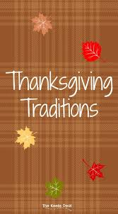 family traditions for thanksgiving 240 best holidays thanksgiving images on pinterest