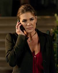 Guiding Light Characters Guiding Light U0027 Alum Paige Turco Cast In Ncis Spinoff Soap Opera