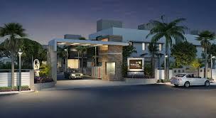 home entrance design decor modern house architecture with polygon design studio main gate interior designer interior design san diego online interior