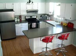 12 kitchen island 9 x 12 kitchen design fitbooster me