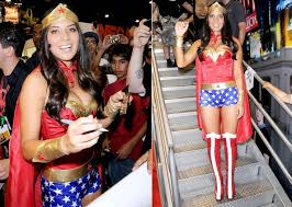 Halloween Costume Woman 137 Woman Images Woman