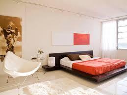 Bobs Furniture Bed Furniture Exciting Bobs Furniture Bedroom Sets For Bedroom Decor