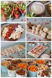 spring garden family restaurant best 25 spring birthday party ideas ideas on pinterest spring