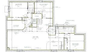 finished basement floor plan ideas basement floor plan ideas finished basement plans finished basement