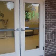 aspire yoga center closed yoga 663 jordan st shreveport la