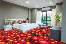 high quality resin flooring in uk i 3d royal floors