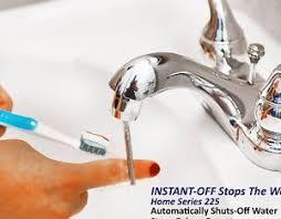 Water Saver Faucet Co Water Saver Faucet Ebay