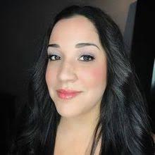 makeup artist in orlando fl katherine quiel makeup artist reviews orlando fl 36 reviews