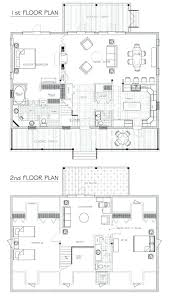 adelanto combined floorplan narrow townhouse floor plans 2 on small house floor plans uk well designed to save yousmall with porches townhouse