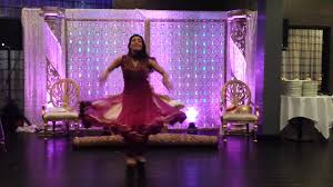Happy New Year Stage Decoration by Dance Like A Chamiya Happy New Year By Henna Youtube