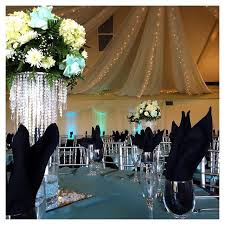 wedding venues inland empire inland empire wedding venue diamond bar golf course la county