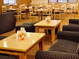 bradford dining room furniture ibis bradford shipley comfortable hotel in bradford