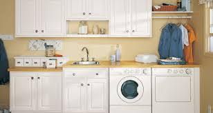 Laundry Room Utility Sink Cabinet by Health Black Cabinet Doors Tags Cabinet With Doors And Shelves