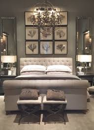 Decorating A Large Master Bedroom by 60 Beautiful Master Bedroom Decorating Ideas Beautiful Master
