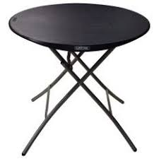lifetime round tables for sale lifetime products philippines lifetime products price list